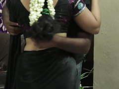 Com sex www tamil Tamil Sex